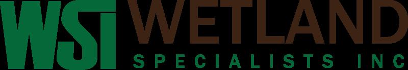Wetland Specialists, Inc